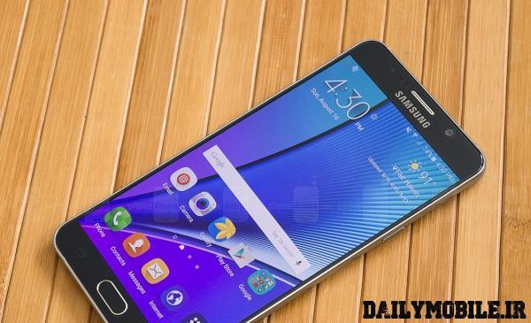 [عکس: 02_16Samsung-Galaxy-Note5-Review-002.jpg]