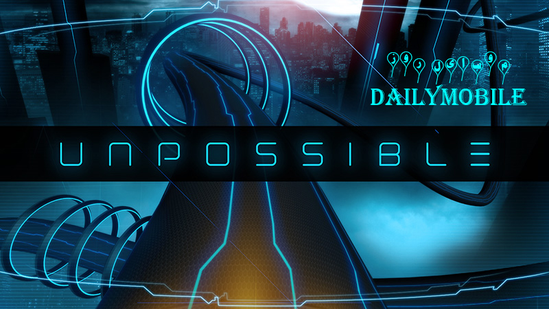 [عکس: 08_14unpossible-game-1.jpg]