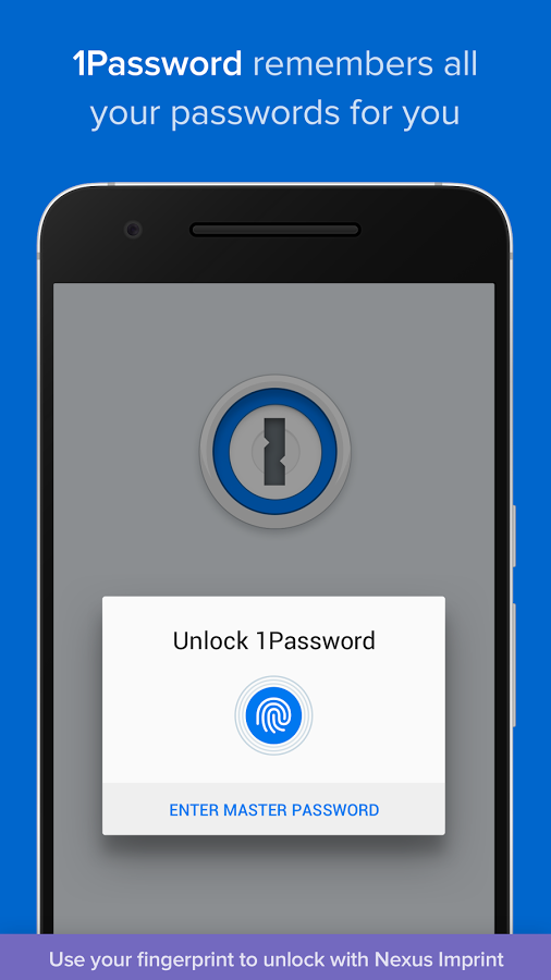 [عکس: 10_161Password-Password-Manager.png]