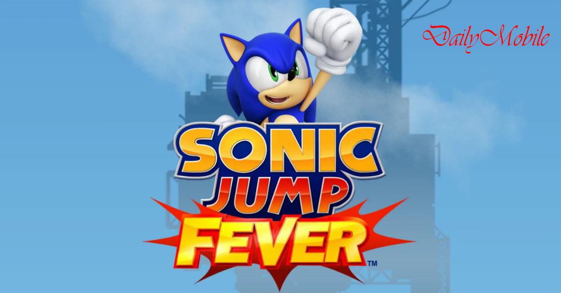 [عکس: 11_14sonic-jump-fever.jpg]