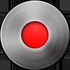 [عکس: 1410548355-sound-voice-recorder-asr-icon.png]