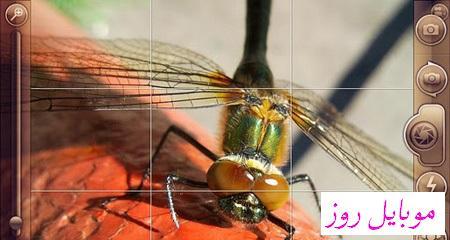 [عکس: 21_15Screen.jpg]