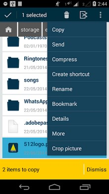 [عکس: 23_15My-Files-SD-Card-Manager-2.jpg]