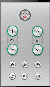 [عکس: 23_15Remote-Control-for-TV-App.jpg]