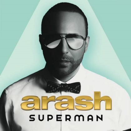 [عکس: 25_15Arash-Superman.jpg]