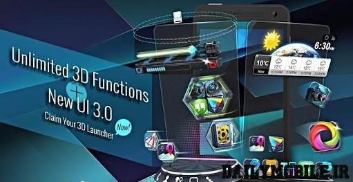 [عکس: 25_16Next-Launcher-3D-Shell-2.jpg]