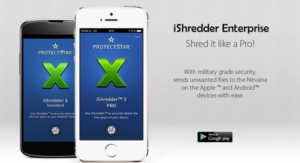 [عکس: 26_16iShredder-Enterprise-1.jpg]