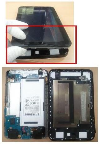 [عکس: 27_152-gt-battery.jpg]