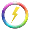 [عکس: 28_15Flash-Notification-2-app.png]