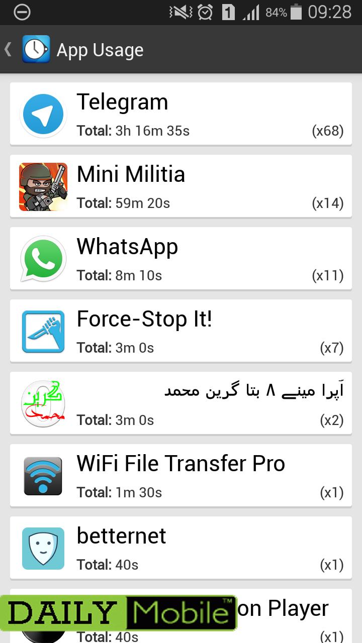 [عکس: 28_15Screenshot-2015-10-28-09-28-17.jpg]