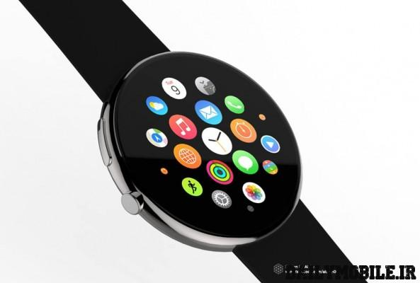 [عکس: 30_15Round-Apple-Watch-concept-by-Alcion-593x400.jpg]