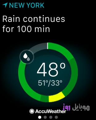 [عکس: AccuWeather-Weather-for-Life1-.jpeg]