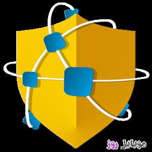 [عکس: AppBrain-Logo.png]