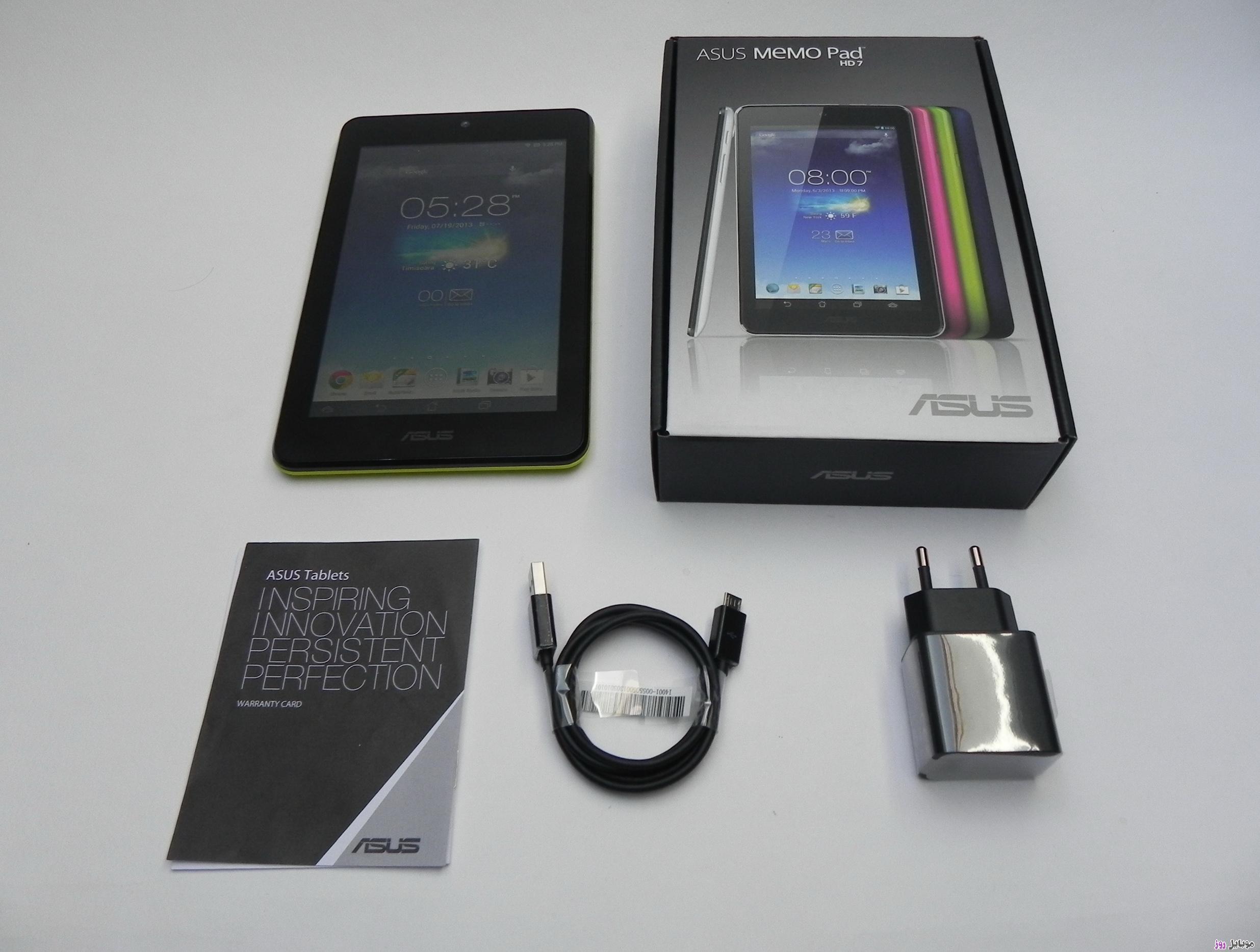 [عکس: Asus-Memo-Pad-HD7-review-tablet-news-com-24_7c120.jpg]