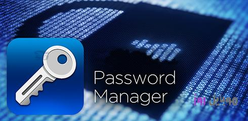 [عکس: CellBox-Password-Manager-1-7-2-JAVA-a.jpg]