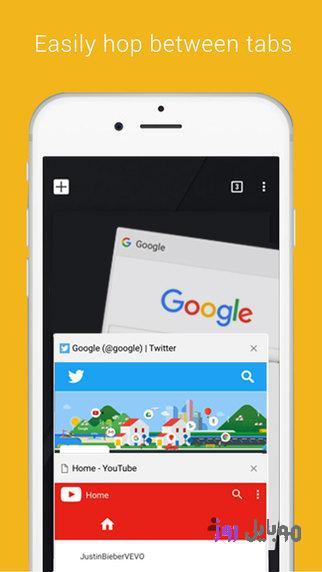 [عکس: Chrome.jpeg]