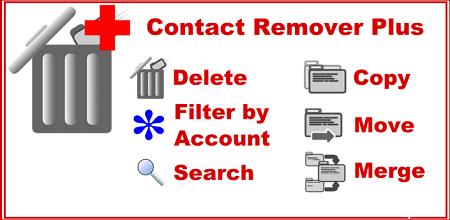 [عکس: Contact-Remover-Plus-v2-16.png]