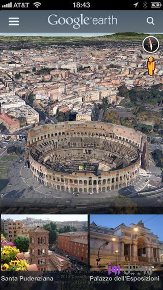 [عکس: Google-Earth1.jpeg]