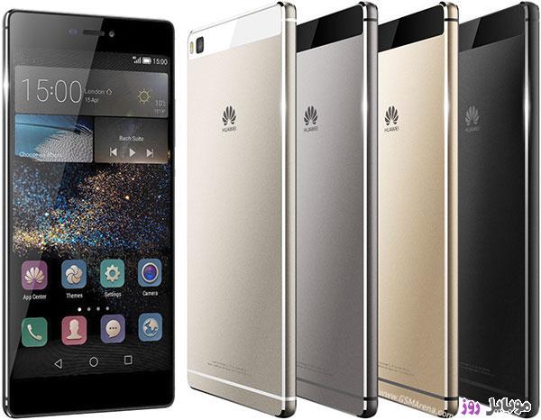 [عکس: Huawei-P9.jpg]
