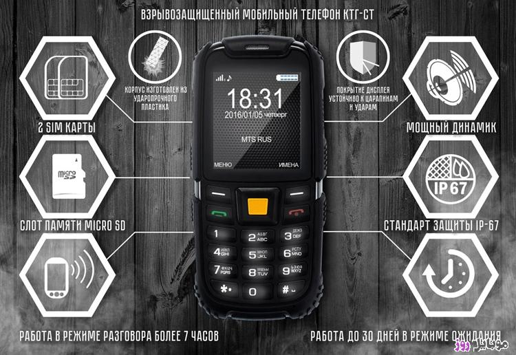 [عکس: Made-in-Russia-explosion-proof-mobile-phone-CTG-ST.jpg]