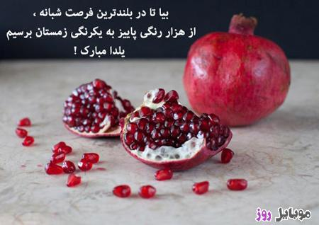 [عکس: SMS-amazing-ir-8.jpg]