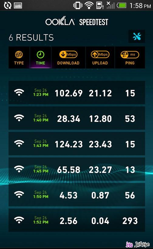 [عکس: Speedtest-net-apk.jpg]