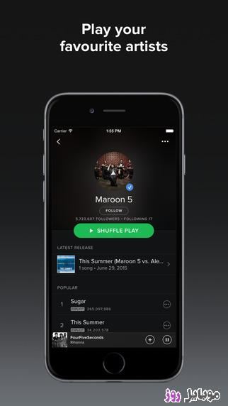 [عکس: Spotify-Music-ios.jpeg]