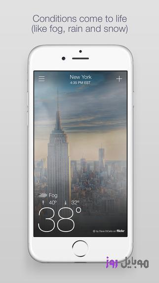 [عکس: Yahoo-Weather.jpeg]