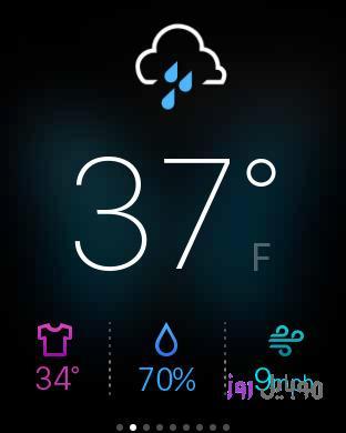 [عکس: Yahoo-Weather258.jpeg]
