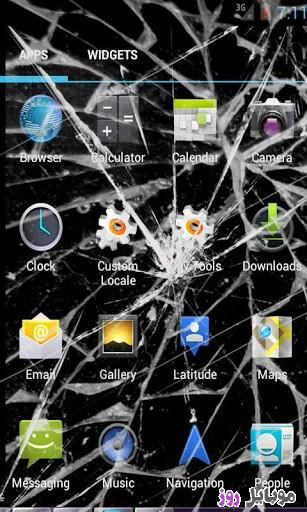 [عکس: cracked-screen-3-1-s-307x512.jpg]