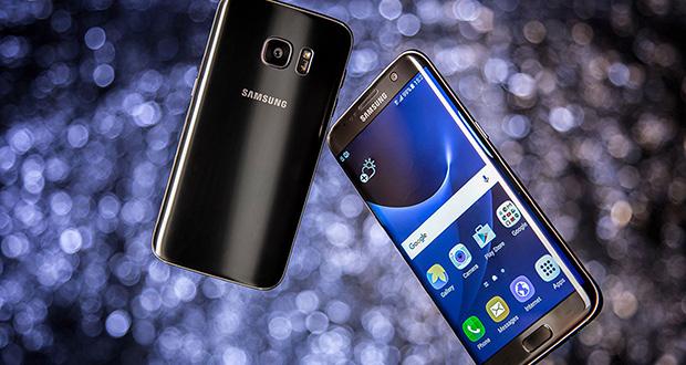 [عکس: -خرید-گلکسی-اس-8-سامسونگ-Samsung-Galaxy-S8.jpg]