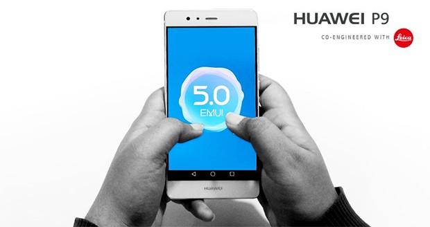 [عکس: Huawei-P91-620x328.jpg]