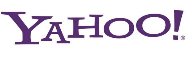 [عکس: img-105691-yahoo-logo-large.jpg]