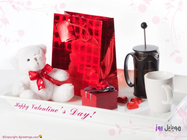 [عکس: valentine-wallpapers-13th-jan-640-480-12.jpg]